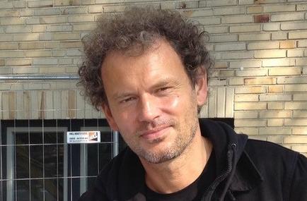 Sina Saskia Springer, Architektin
